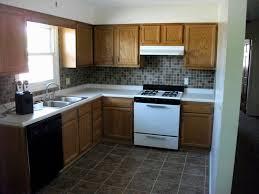 100 home design app mac home design software 3d home design