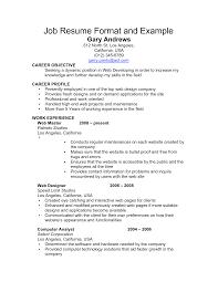 sample resume simple resume for professional job free resume example and writing download professional profile resume templates genius sample resume basic nursing cover letter samples genius sample resume basic