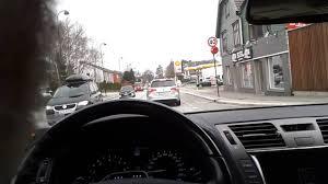 mcgrath lexus of westmont used cars 2008 lexus ls600hl adaptive cruise control to full stop in city