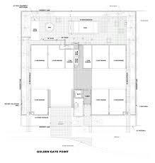 site plan the pearl sarasota florida elegant and distinctive