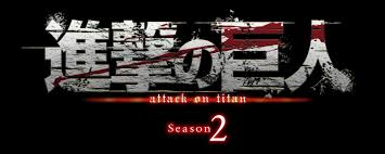 fission mailure attack on titan s2e1 beast titan