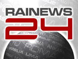 %name Genova 4 novembre 2011 alluvione la diretta di Rai News 24