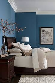 Best  Blue Bedroom Paint Ideas On Pinterest Blue Bedroom - Colorful bedroom design ideas