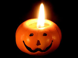 La canzone di Halloween Images?q=tbn:ANd9GcQKDAzk4NrzdP5Kqt9wGX4QCoNGO3XWeplOCRelmmzodP-uoDIH