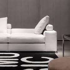 Low Back Sofa by Modern Low Sofa Crowdbuild For