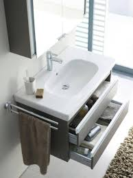 double vanity bathroom sink refined llc exquisite bathroom with