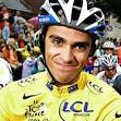 ... to ban Tour de France winner Alberto Contador for one year for doping, ... - Alberto_Contador_5