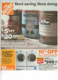 home depot black friday newspaper ad 2017 home depot labor day sale ad saving the family money