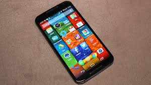 Moto X 2014 Smartphones 2015 Reviews - Ezy4gadgets