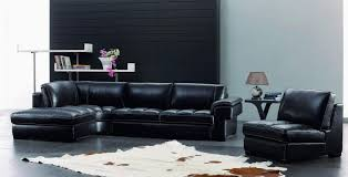 Modern Living Room Furniture Ideas Modern Living Room Furniture Best Home Interior And Architecture