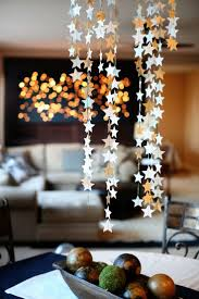 Home Made Decoration by The 25 Best Eid Decorations Ideas On Pinterest Ramadan