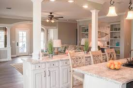 the sawyer plantation greg tilley modular homes