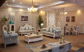 Popular Solid Wood Furniture SetBuy Cheap Solid Wood Furniture - Solid oak living room furniture sets