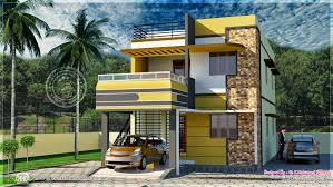 september 2013 kerala home design and floor plans