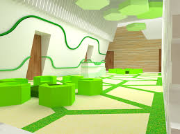 green architecture definition home decoration ideas designing fresh green architecture definition amazing home design classy simple to green architecture definition design tips