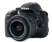best deals on canon cameras black friday the 9 best black friday camera deals of 2015 reviewed com cameras