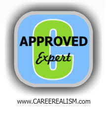 Approved Resume Writing Expert