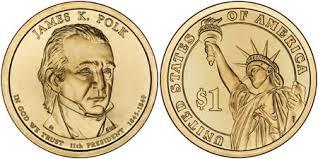 золоті монети для інвестицій