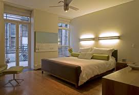 Small New York Apartments Interior - Small new york apartment design