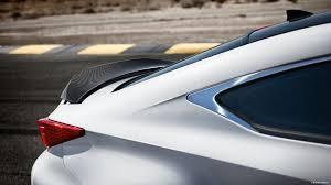 lexus command performance f vehicles performance earnhardt lexus phoenix az