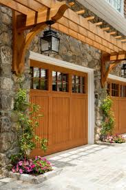 patio garage doors 405 best garage ideas images on pinterest garage doors garage