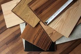 Lumber Liquidators Tampa Engineered Vs Solid Hardwood Which Is Best