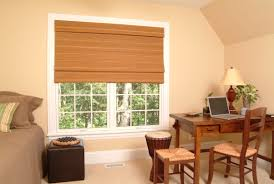 blinds u0026 curtains custom window blinds roman shades lowes