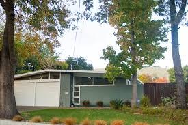 Eichler Homes Floor Plans Terra Linda Eichlers Terra Linda North San Rafael Eichler Houses