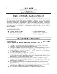 Purchasing  Manager Resume  resumecompanion com    Resume Samples     Objective For Retail Resume retail manager resume examples cover happytom  co  Objective For Retail Resume retail manager resume examples cover  happytom co