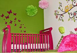 John Deere Kids Room Decor by John Deere Baby Room Decor E2 80 94 Design Ideas And Decordesign