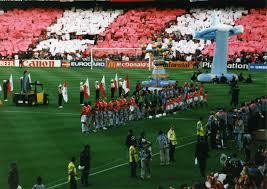 1999 UEFA Champions League Final
