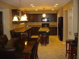 stunning home kitchen interior design ideas showcasing dazzling