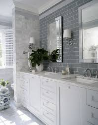 bathroom design awesome latest bathroom tiles 2017 bathroom tile
