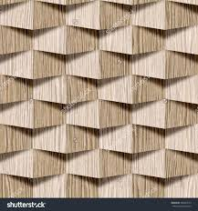 3d wood wall panel textured wall panelsu201a decorative 3d wall