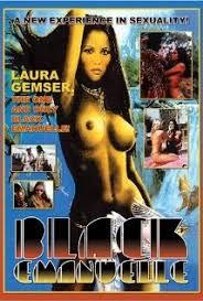 Black emanuelle 1975