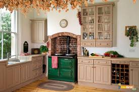 rustic kitchens designs cozy home design