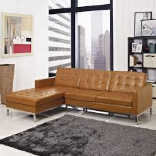 leather sectional sofa recliner sofa reclining sectional wayfair sectionals tufted sectional sofa