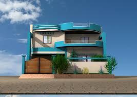 Kitchen Design Software Mac Free Interior Good Exterior House Design Software Free Online