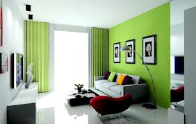 Green Color Schemes For Living Room Best  Green Room Colors - Green paint colors for living room