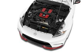 nissan 370z nismo youtube nissan 370z reviews research new u0026 used models motor trend