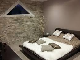 Deco Mur Exterieur Couleur Mur Chambre Wenge Entrant Extérieur Peinture Couleur Mur