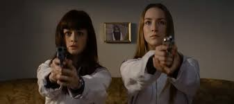 Violet & Daisy,Alexis Bledel,Saoirse Ronan,Cast,trailer,movie,movies,2013 movies,official trailer,blu ray,theaters,actor,actress,film,Gallery,wallpapers,pictures,download,streaming,hollywood,golden globes,Oscar,Academy Awards,