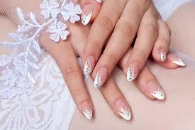 luxe nail spa u2013 best nail salon columbus