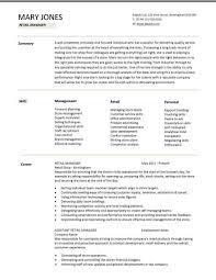 Imagerackus Surprising Resume Sample Sales Customer Service Job Job  Objective With Licious More Damn Good Info JFC CZ as