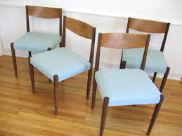 Plastic Seat Covers For Dining Room Chairs by Dining Room Brown And White Stripped Patterned Linen Chair Seat