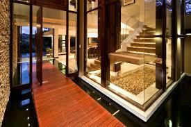 Zen Home Design Philippines Apartments Amazing Zen House Design Best Decor Ideas Southwest
