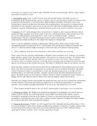 Case Studies   Fujitsu Global The New York Times