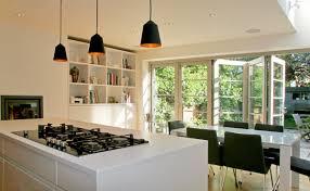 kitchen bi folding doors tiles buscar con google future home