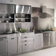 Kitchen Cabinets South Africa by Steel Kitchen Cupboards South Africa Page 6 Kitchen Xcyyxh Com