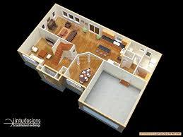 dimensioned studio apartment blueprints u2013 modern house